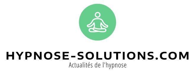 Hypnose Solutions – Blog hypnothérapie